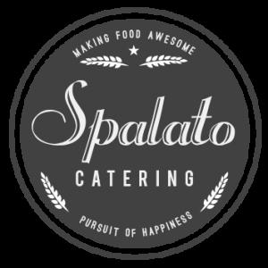 Catering logo3x3cm
