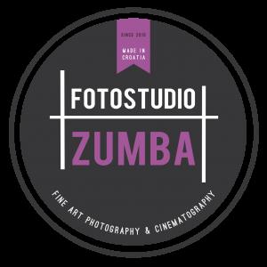 Foto studio ZUMBA